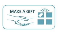 Make a Gift to Fibroid Center