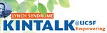 KINTALK@UCSF LOGO