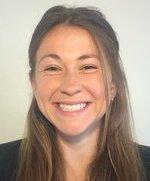 Rachel Levy, MD