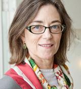 Mary E. Norton, MD
