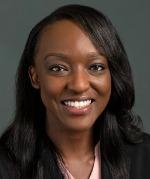 Alisha Othieno, MD