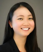 Jennifer Qin, MD