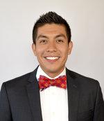 Jorge Alvarado, MD