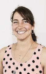 Julia Newman, MD