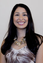 Gisela Villagomez, MD