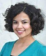 Claudia Díaz, MD, MPH