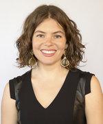 Sigrid (Siri) Gardner, MD, MPH