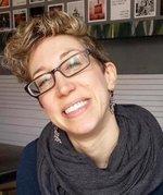 Sarah Isquick, MD