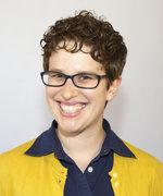 Andrea Knittel, MD, PhD
