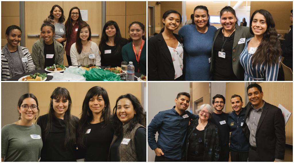 Undergraduate Research Internship | Obstetrics, Gynecology