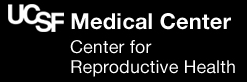 UCSF Medical Center - Center for Reproductive Health