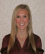 Eleni Greenwood, MD, MS