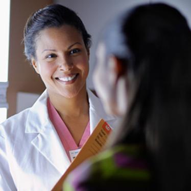 Comprehensive gynecologic care
