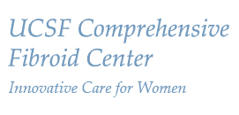 UCSF Comprehensive Fibroid Center