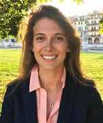 Chiara Corbetta-Rastelli, MD