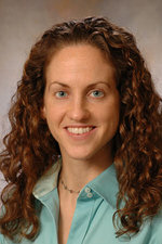Colleen Denny, MD