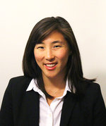 Jessica Kim, MD