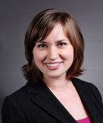 Kelsey Loeliger, MD, PhD