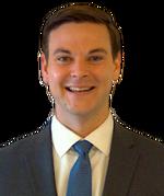 Mark Wilcox, MD