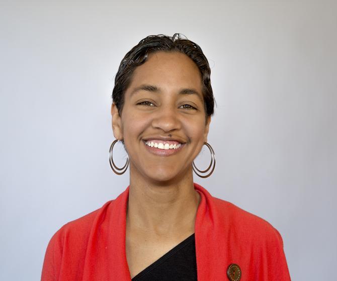 Sara Whetstone, MD