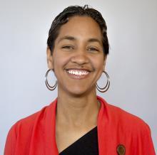 Dr. Sara Whetstone
