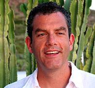 Dr. Dan Grossman