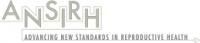 ANSIRH logo