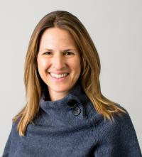 Jocelyn Chapman, MD