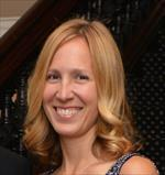 Amy Padula, PhD