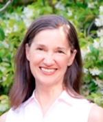 Deborah Anderson, CNM, MS