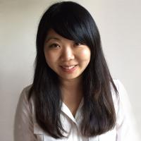 Ange Wang, MD