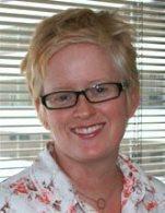 Carol Camlin, PhD, MPH