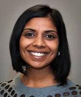 Shilpa P. Chetty, MD