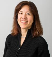 Jacquelyn Chyu