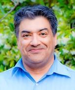 Julio Diaz-Abarca, CNM, MSN