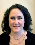 Diana Greene Foster, PhD