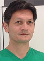 Roy Gerona, PhD