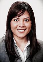 Neda Ghaffari, MD