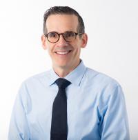 Juan M  González, MD, MS, PhD   Obstetrics, Gynecology