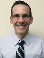 Juan M. Gonzalez, MD, MS