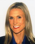 Eleni Greenwood, MD, MSc