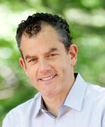 Daniel Grossman, MD