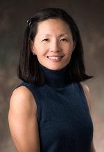 Yvonne Lin-Liu, MD, MS | Obstetrics, Gynecology