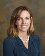 Heather G. Huddleston, MD