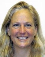 Cynthia Harper, PhD