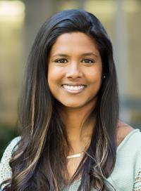 Tushani D. Illangasekare, MD