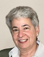 Carole Joffe, PhD