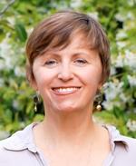 Laurie Jurkiewicz, CNM