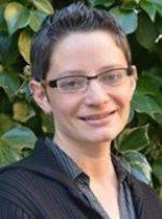 Rachel L. Kaplan, PhD, MPH
