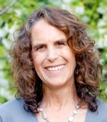 Rebekah Kaplan, CNM, MSN